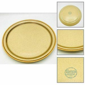Couture by Mikasa Serving Platter Tray Plate